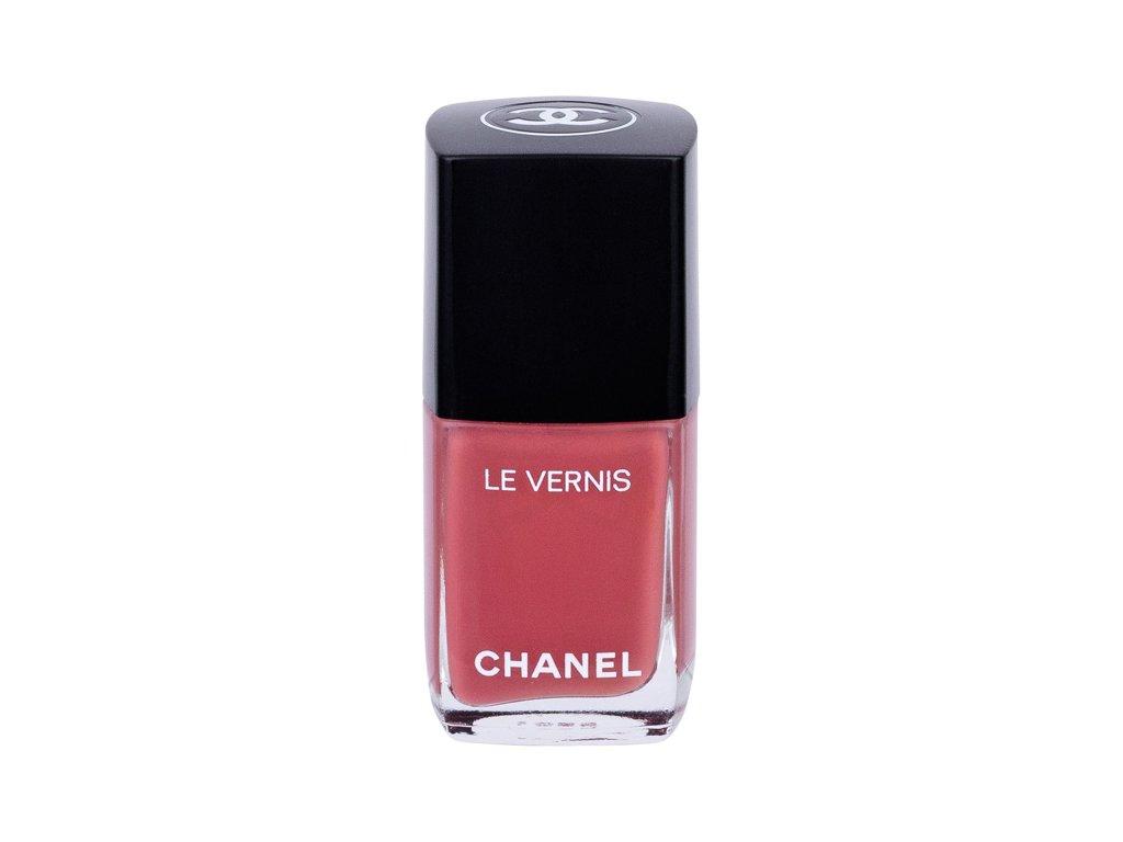 Chanel Le Vernis Lak Na Nehty 13 Ml 491 Rose Confidentiel Od 656 Kc Zbozi Cz