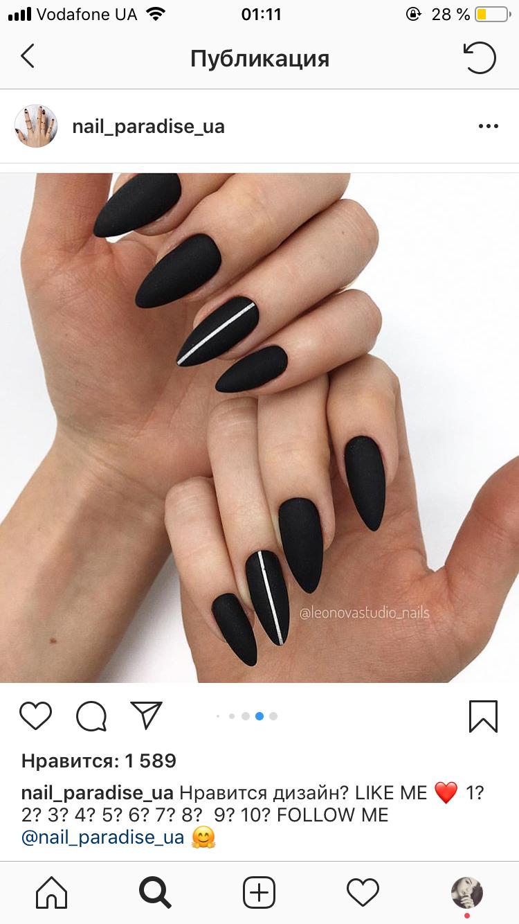 Pin By Ivana C On Nails Umele Nehty Gelove Nehty Design Nehtu