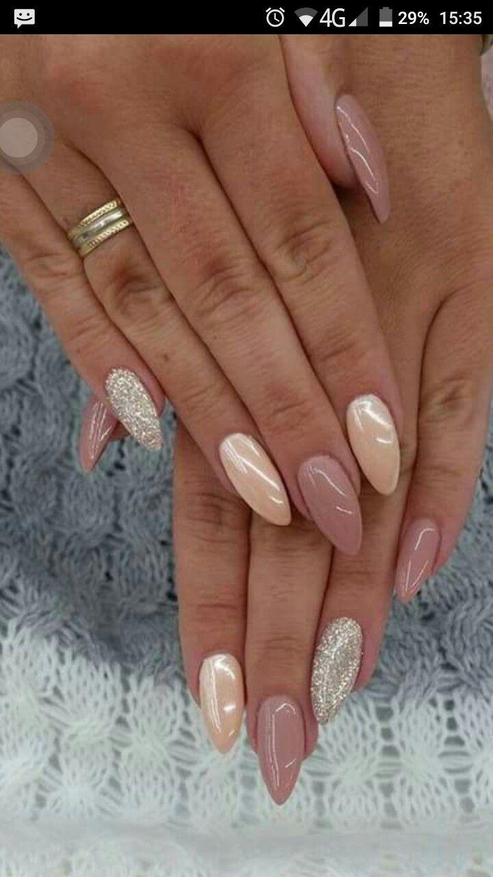 Wow Nails Gelove Nehty Design Nehtu Nehty