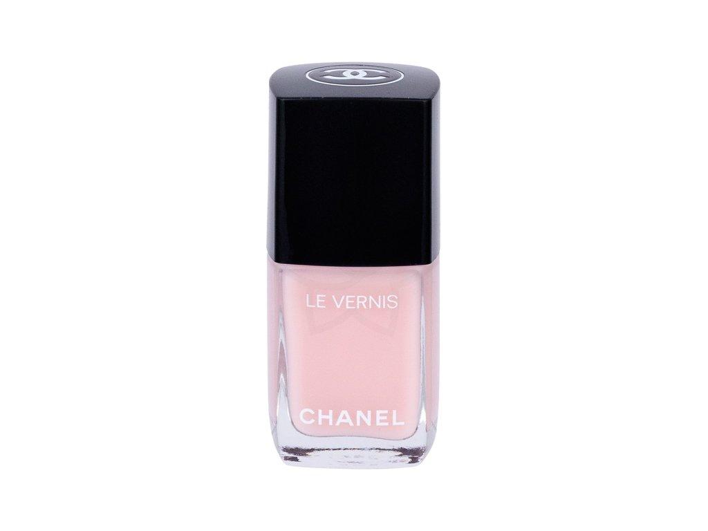 Chanel Le Vernis Lak Na Nehty 13 Ml 167 Ballerina Od 690 Kc Zbozi Cz