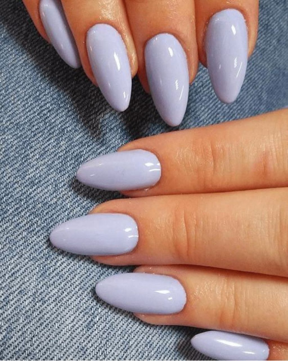 36 Pretty Summer Nail Designs For Beautiful Look Gelove Nehty Design Nehtu Umele Nehty