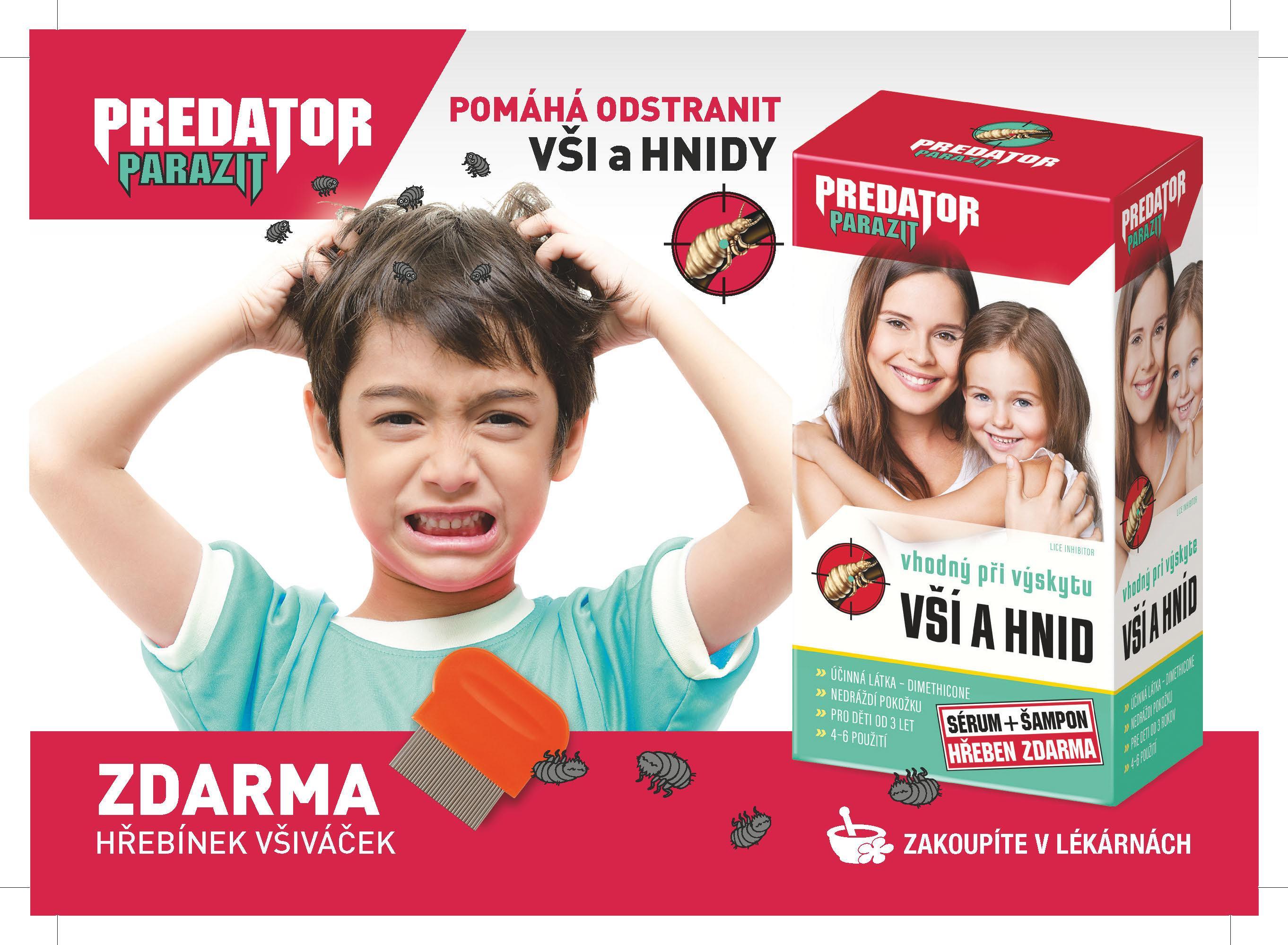 Maxivita Exclusive Posilnenie Imunity Forte Vitar Slovakia Spol S R O