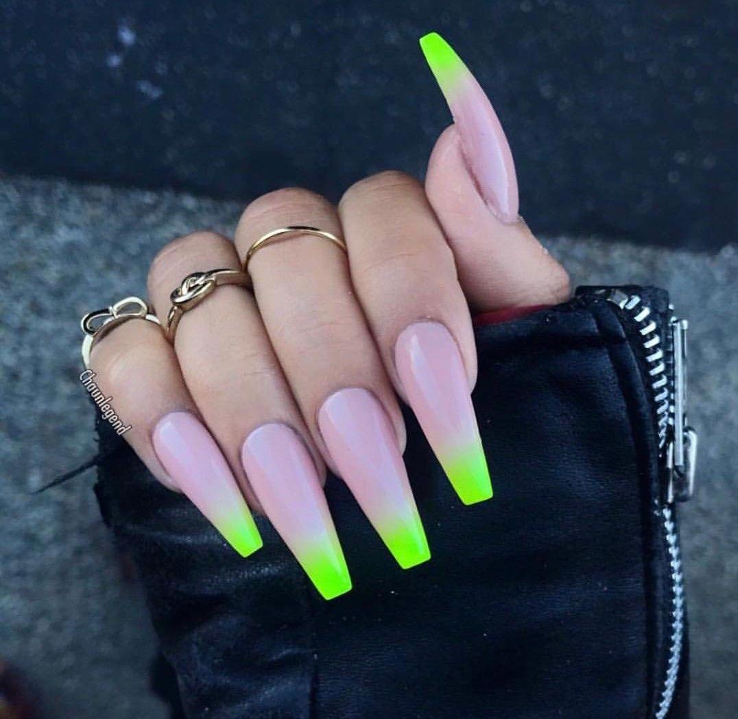 Idea By Jana On Nails Gelove Nehty Nehty