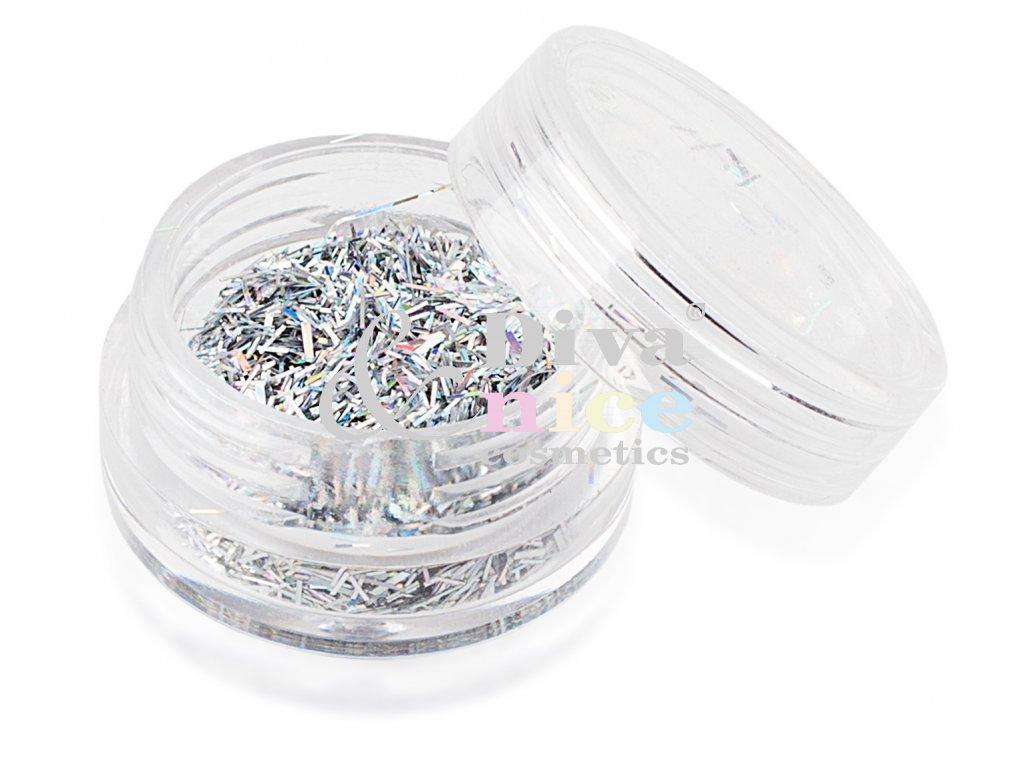 Zdobeni Na Nehty Diva Nice Cosmetics