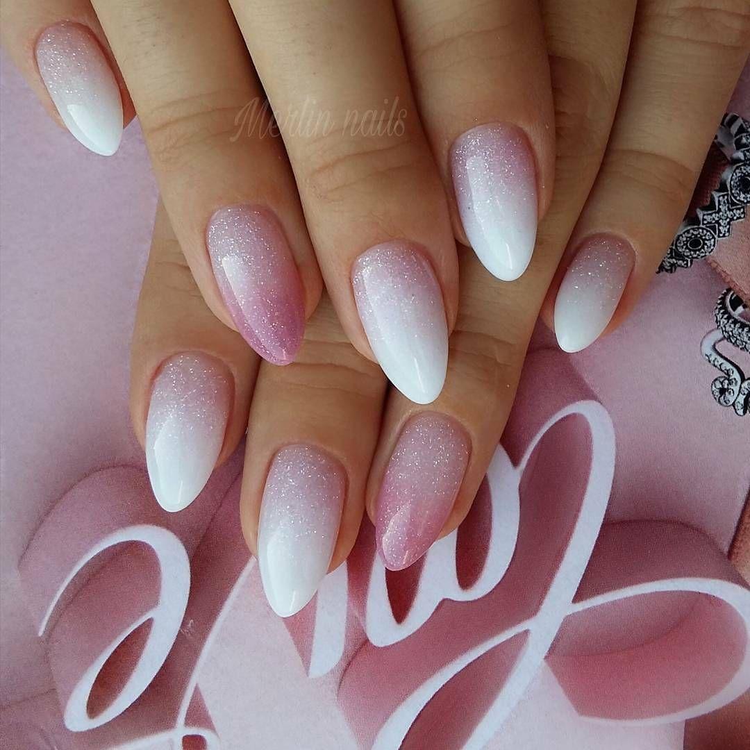 Nails Design 2018 Fotok Vk Gelove Nehty Design Nehtu Akrylove Nehty