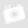 15 Valentin Napi Korom Minta 2019 Es Trendek Gel Lakk Nail Art