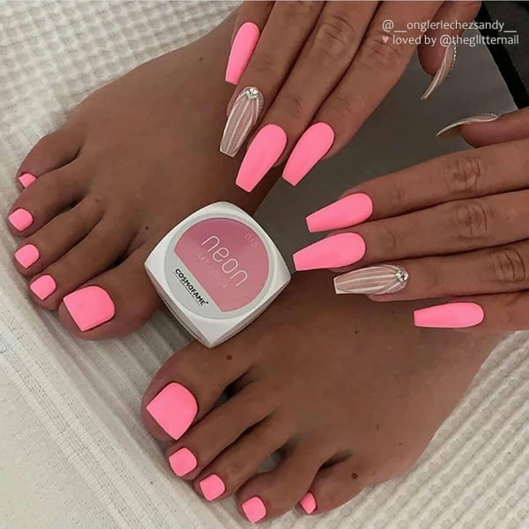 Nails Design Ideas Zlute Nehty Design Nehtu Barevne Nehty