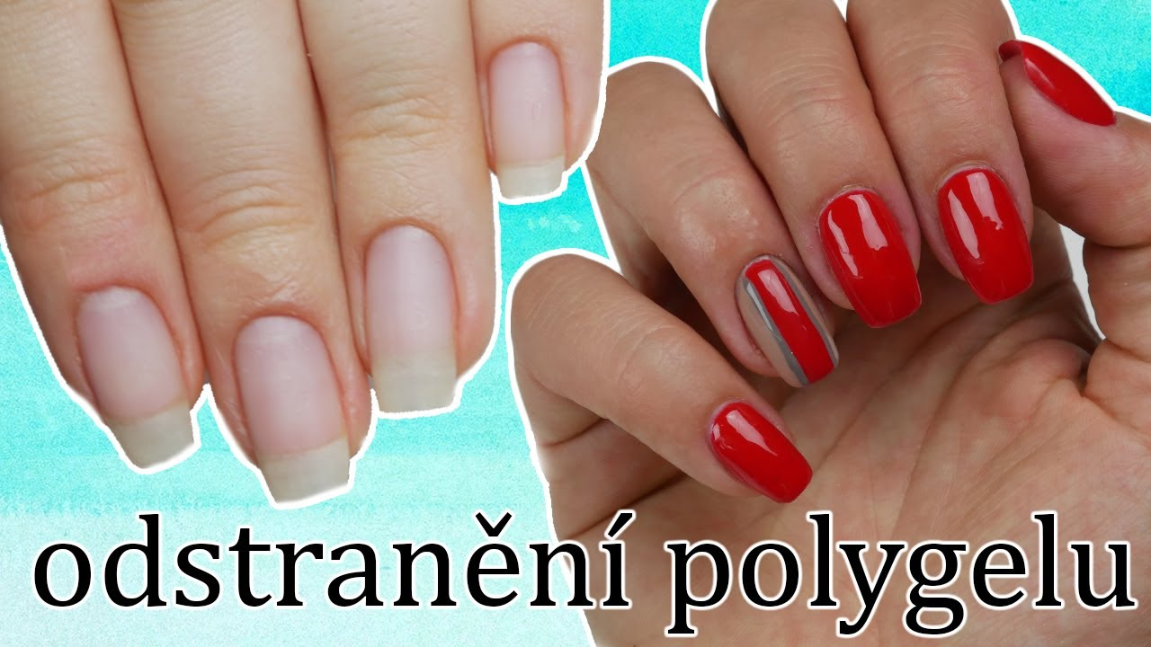 Magneticky Gel Slupovaci Base Coat Youtube