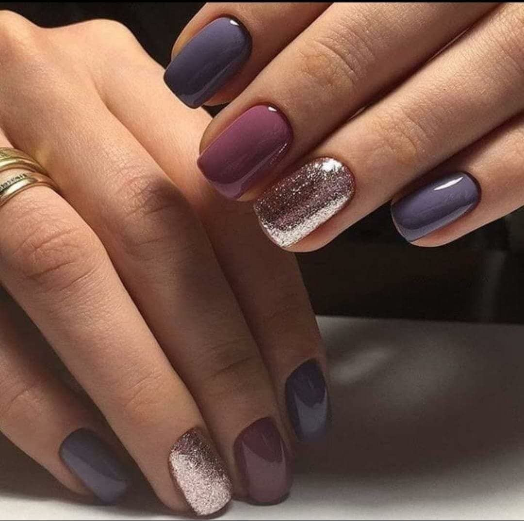 Pin By Dana Vavrusova On Beauty In 2020 With Images Gelove Nehty Design Nehtu Nehty