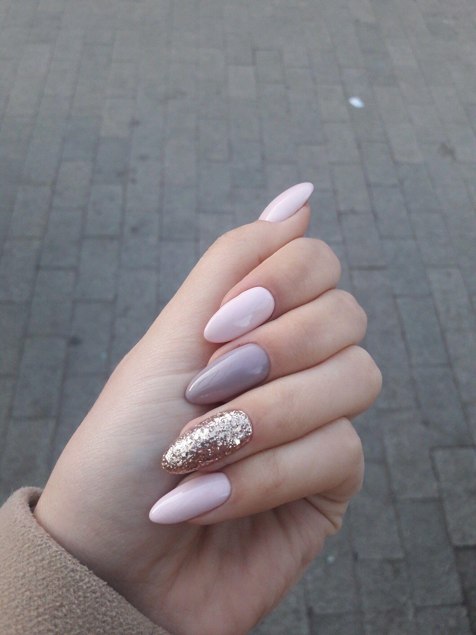 Pin By Bara Senkova On Nails In 2020 Design Nehtu Umele Nehty Gelove Nehty