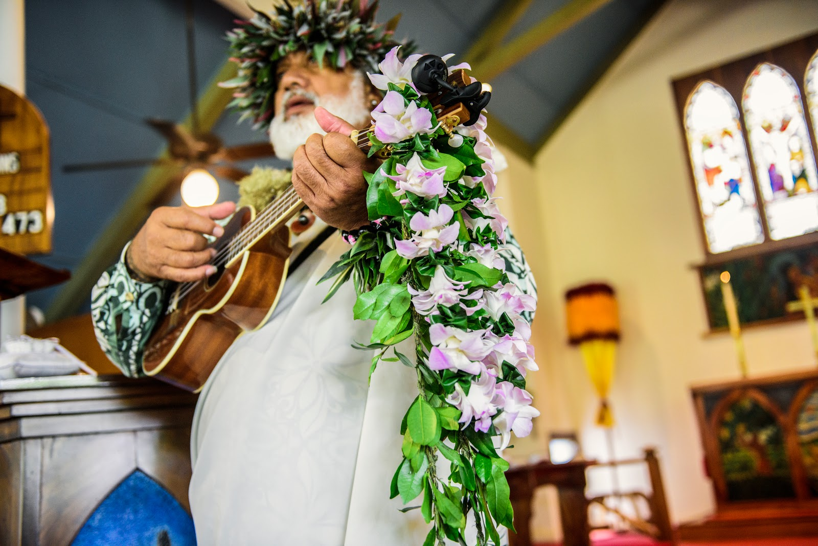 The 3 Best Reasons To Choose Maui For Your Destination Wedding