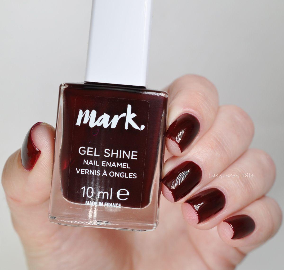 Avon Wine And Dine Me Avon Nails Nail Polish Avon Nail Polish