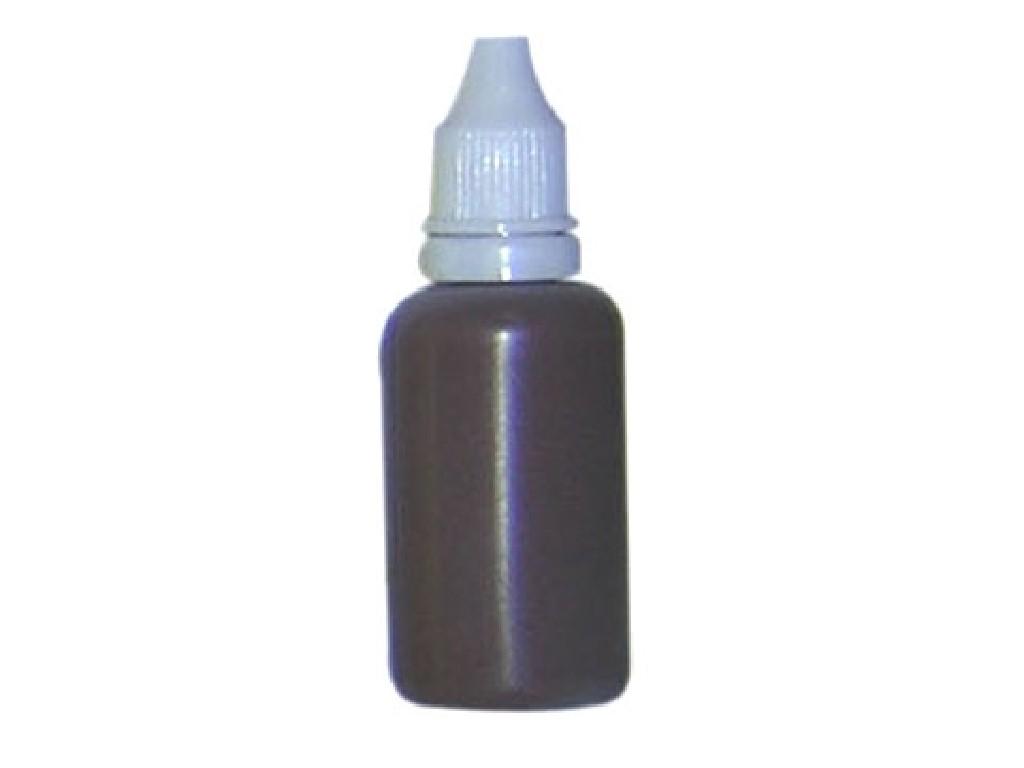 Barva Na Nehty Brown 30 Ml