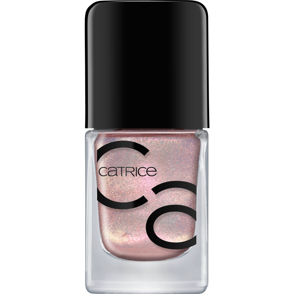 Catrice Iconails Nail Polish 62 I Love Being Yours Nagellak Ideeen Nagelideeen Lak