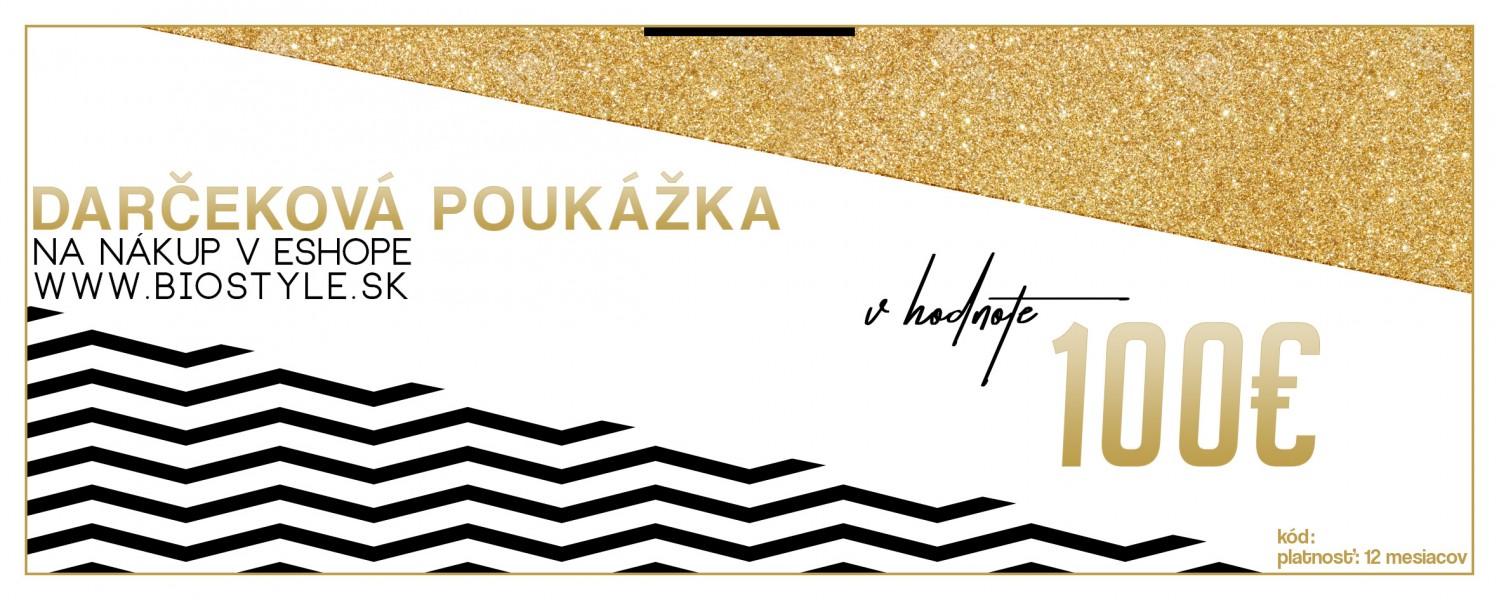 Darkovy Poukaz Produkty Pro Nehty Gelove Kosmeticky Salon Kadernictvi Biostyle24 Cz