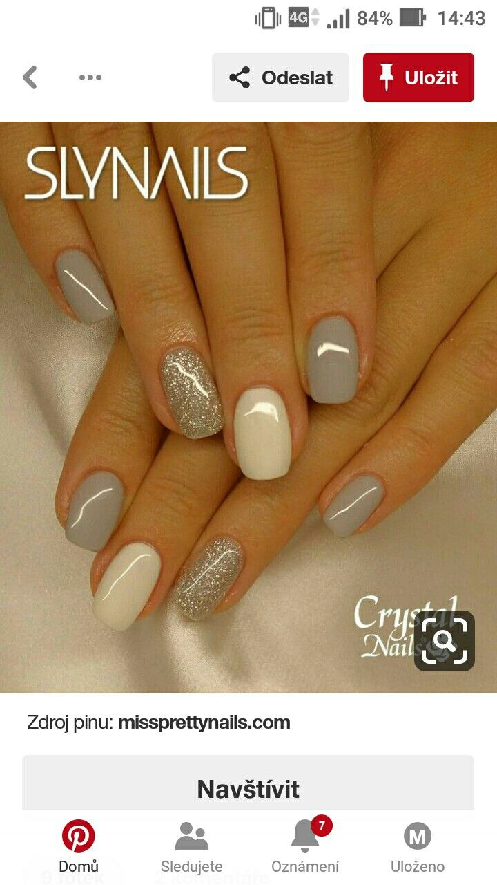 Pin By Martina Hermannova On Opi With Images Nehty