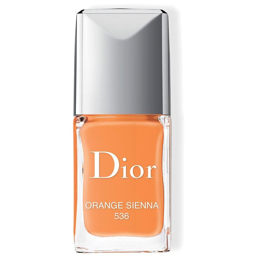 Dior Rouge Dior Vernis Lak Na Nehty Online Douglas