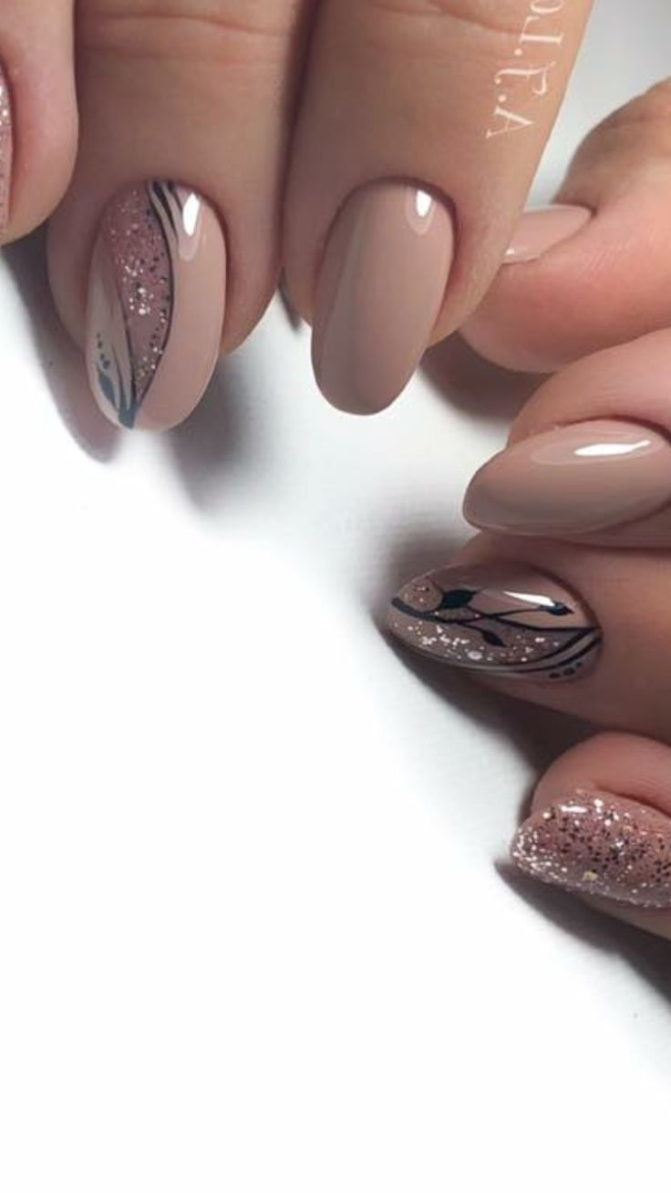 70 Latest Nail Arts Fashion Designs Colors And Sty 70latest Andnails Arts Colors Designs Fashion Nail Sty With Images Gelove Nehty Design Nehtu Nehty