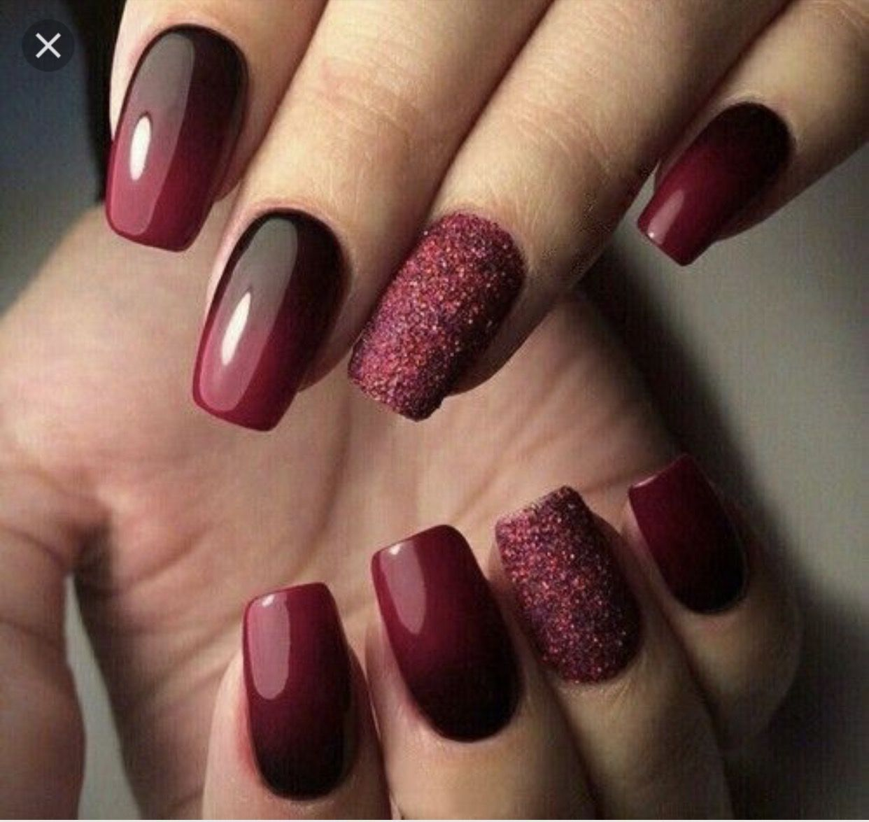 Nice 40 Top Amazing Gel Nail Art Of 2019 Http Vattire Com Index Php 2018 12 20 40 Top Amazing Gel Nail Art O Manicure Nail Designs Nail Art Ombre Ombre Nails