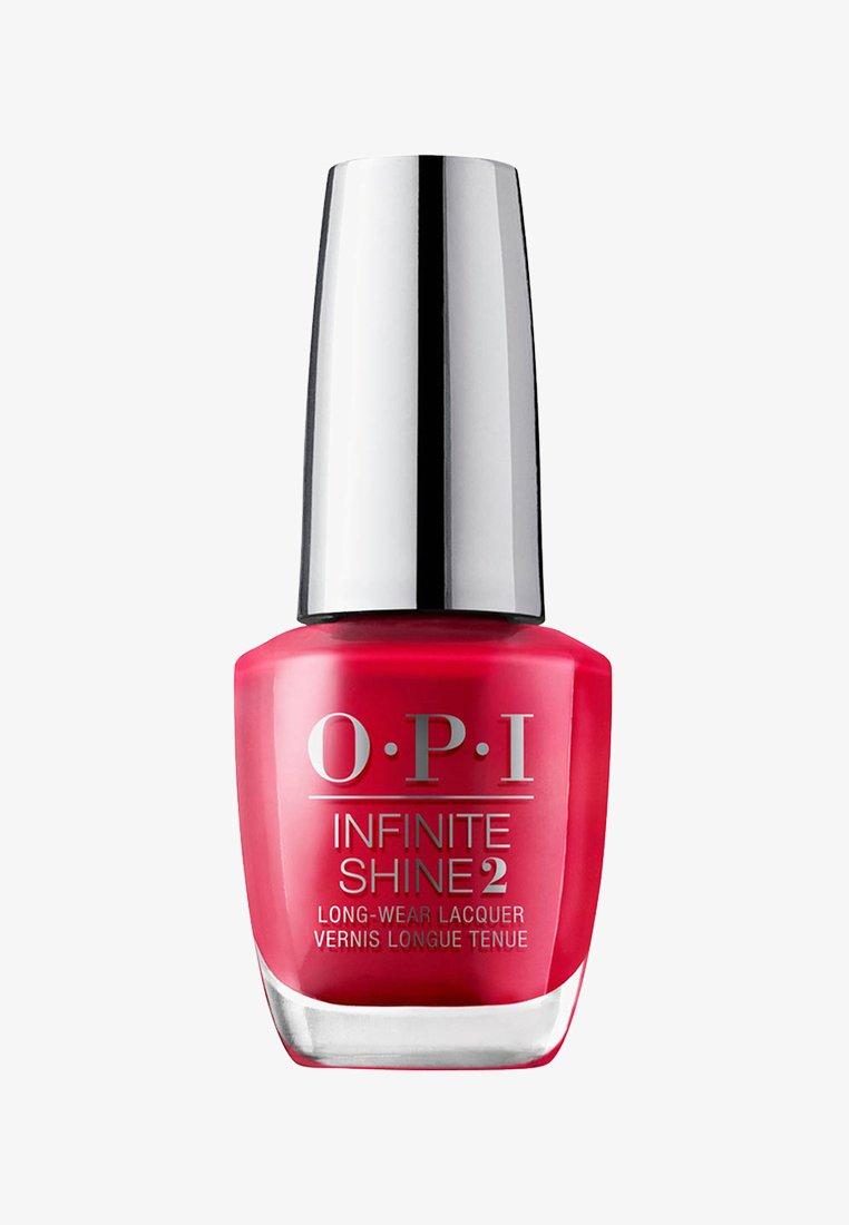 Opi Infinite Shine Lakier Do Paznokci Islw63 Opi By Popular Vote Zalando Pl