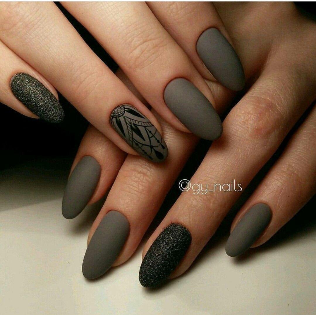 Pin By Zdenka Koskova On Nails Gelove Nehty Nehty