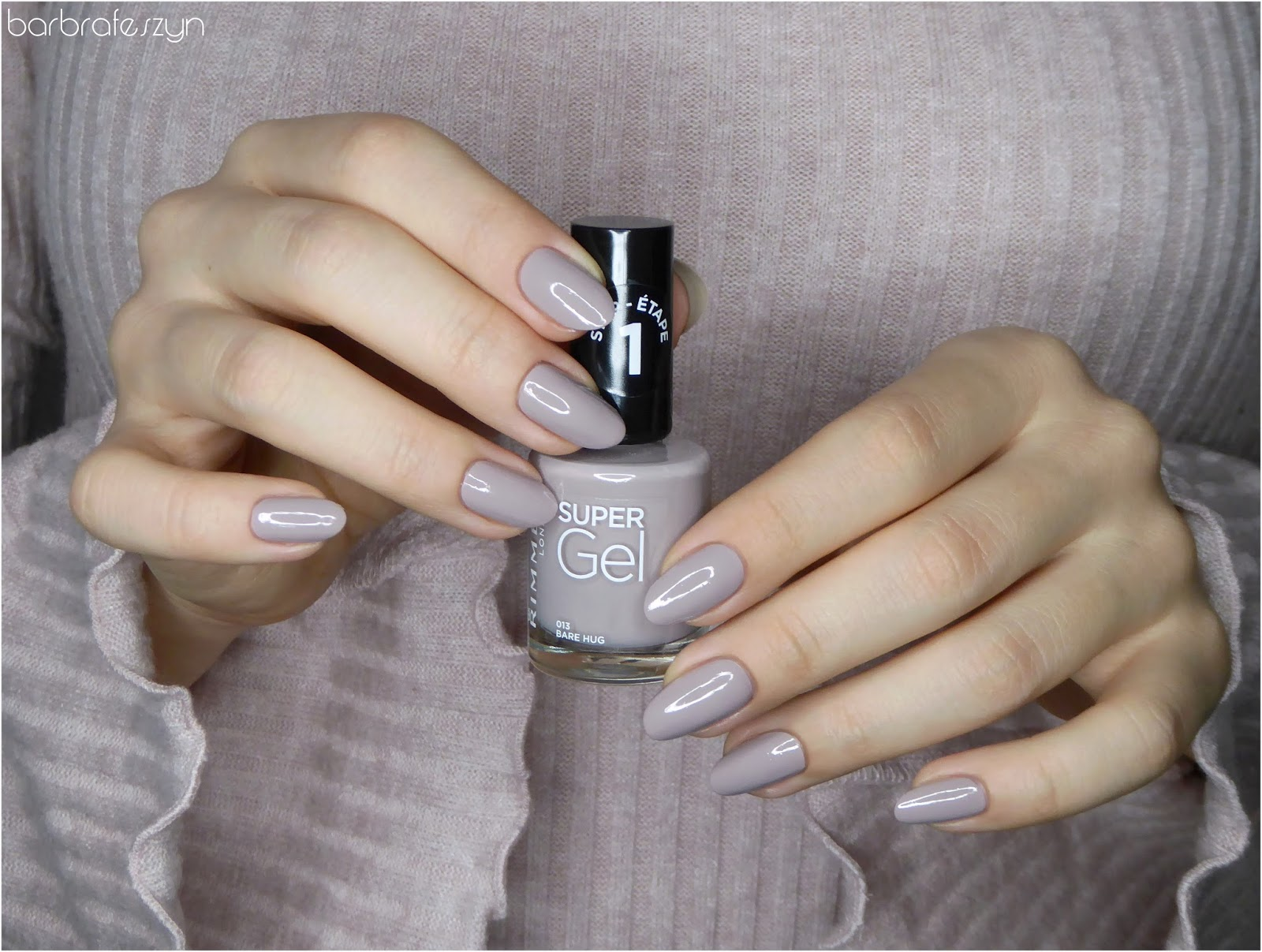 Nude Gray Matching My Outfit Redditlaqueristas
