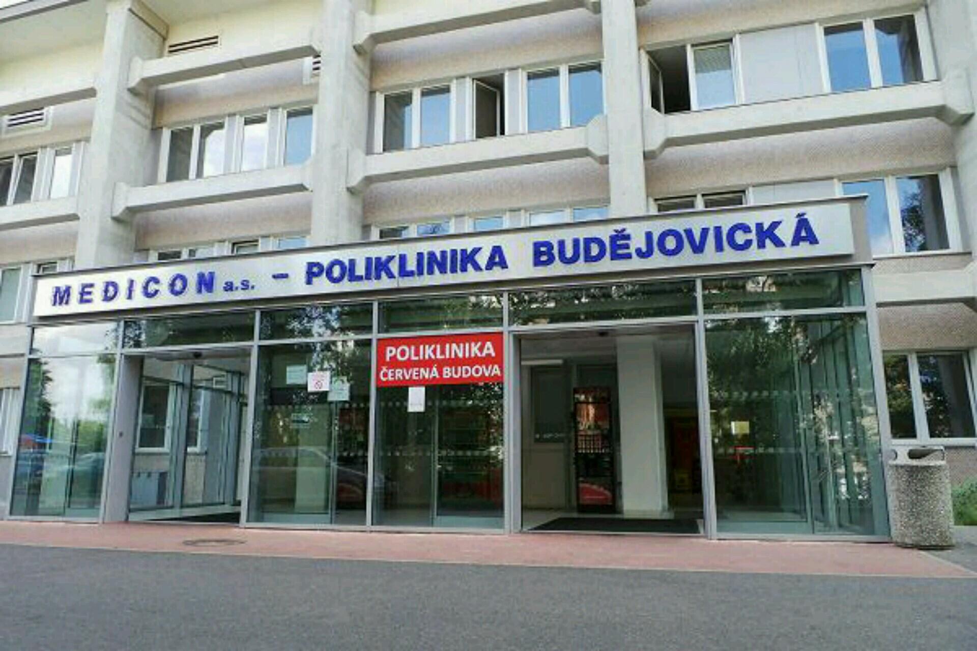 Nail Studio Orchidei Ywette Hofmanova Praha Krc Firmy Cz