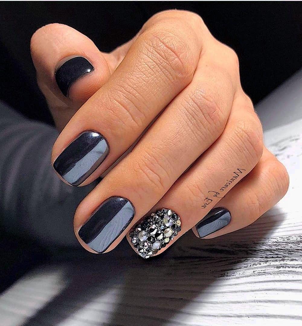 Pin By Martina Matuscinova On Nails Art Gelove Nehty Nehty Manikura