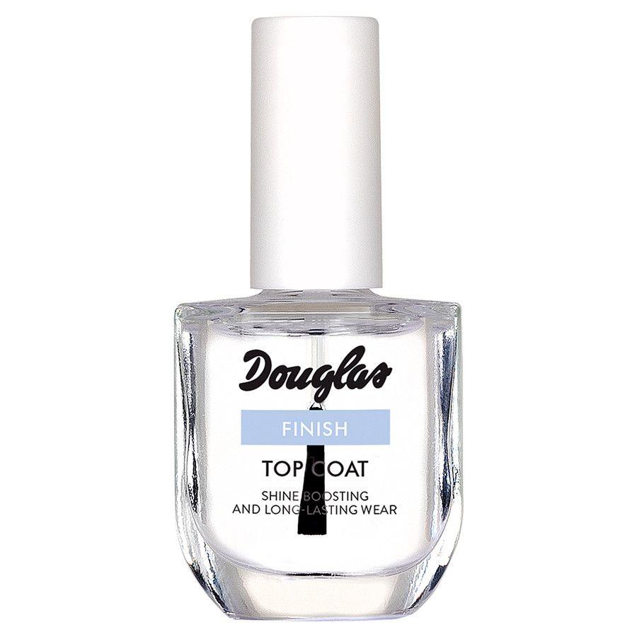 Douglas Collection Top Coat Vrchni Lak Online Douglas
