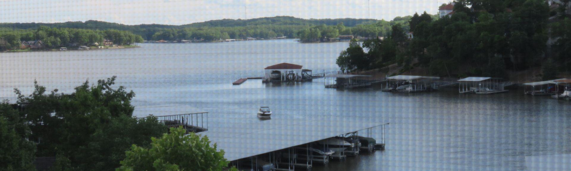 Regatta Bay Lake Ozark Vacation Rentals House Rentals More Vrbo