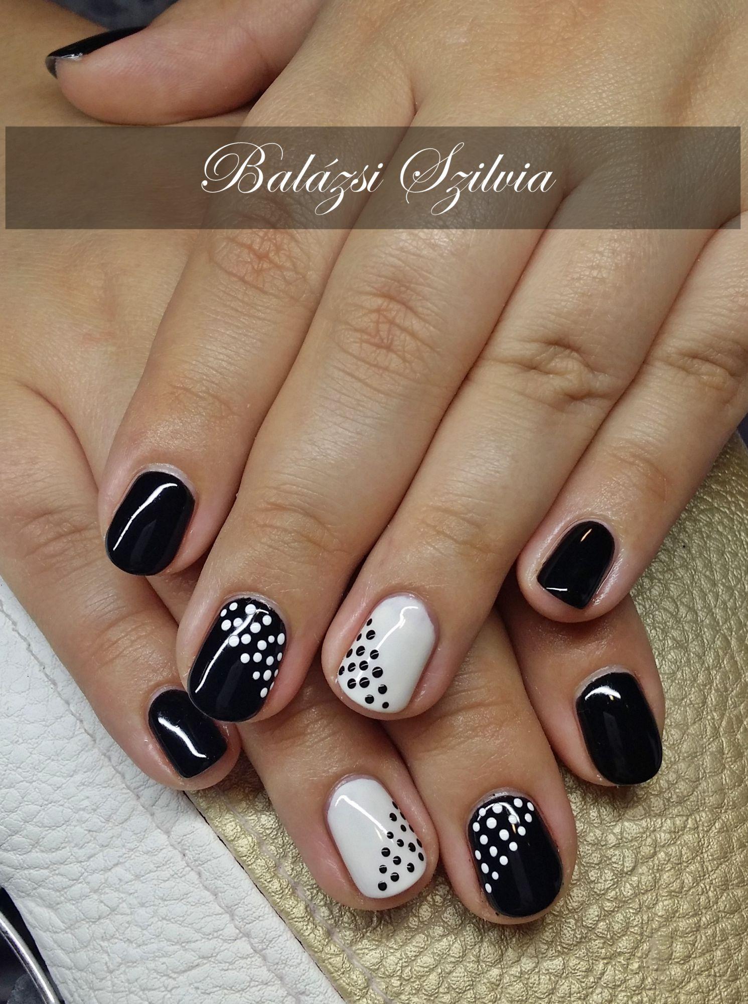 Gel Lakk Feher Google Kereses Pink Nails Nails Nail Art