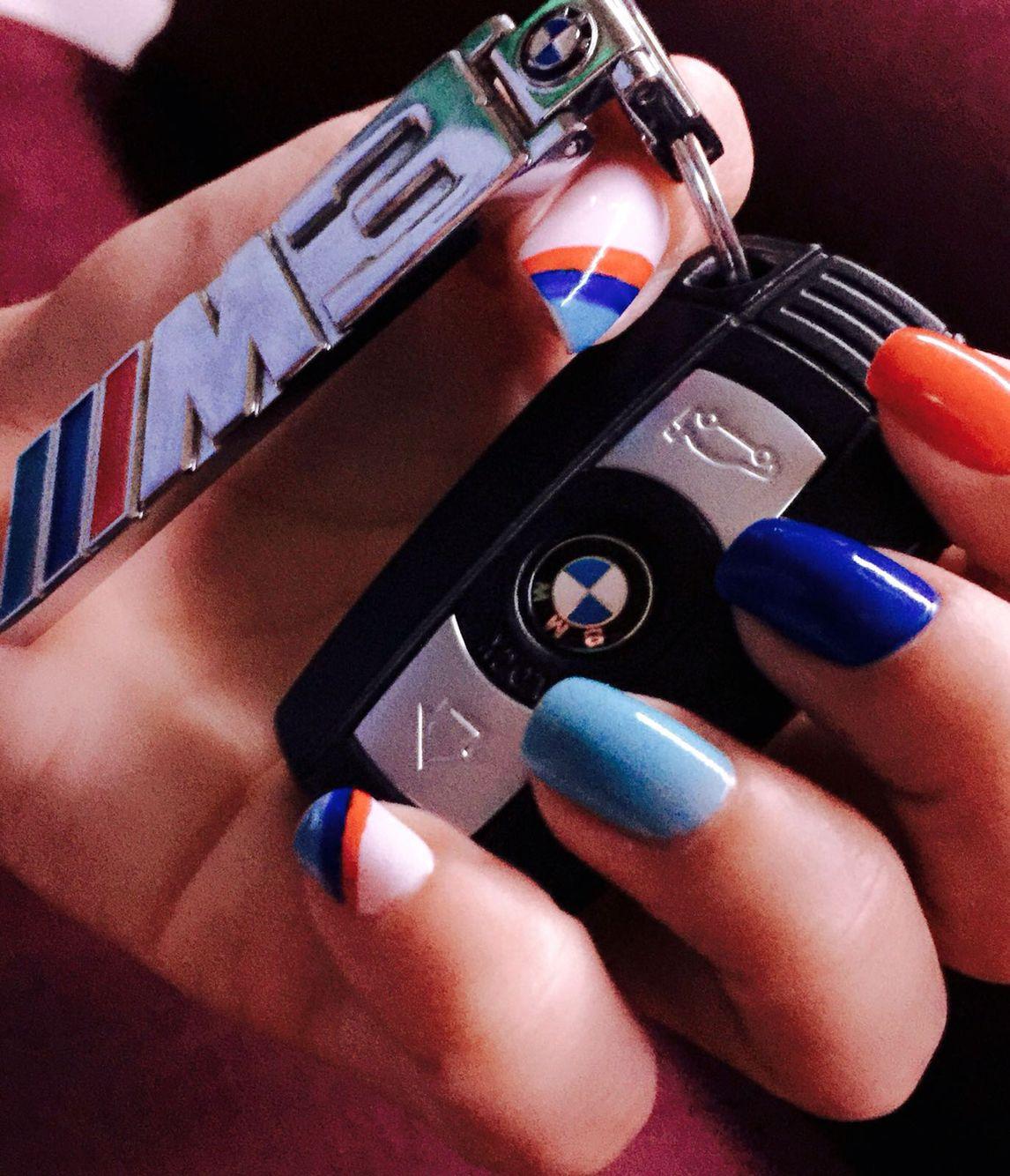 Pin By Briana Simpson On Nail Designs Basic Nails Fashion Nails Nail Art