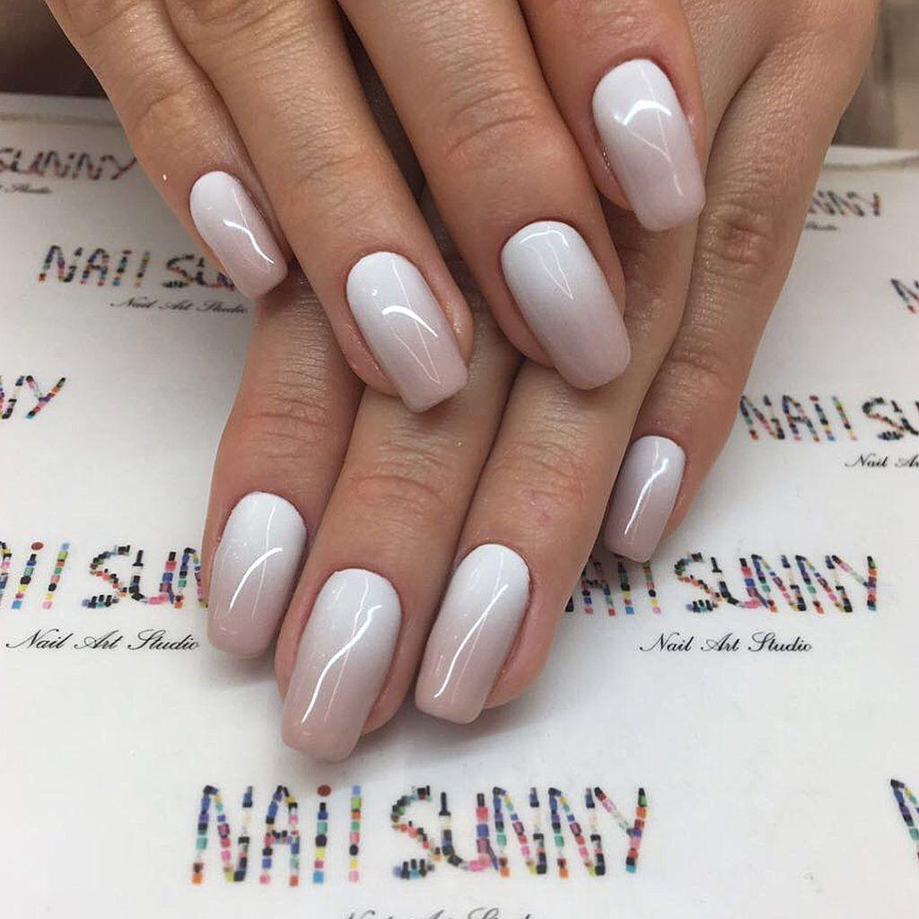 Models Of Nails With P Zinho Gelove Nehty Nehty Ucesy