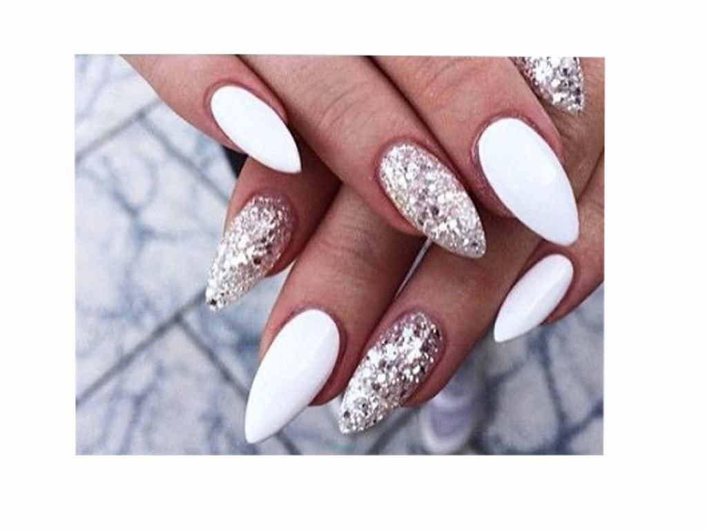 Glitter Trpytky Diamondnails Nail Art Shop Prodej Luxusnich Ozdob A Pomucek Na Nehty