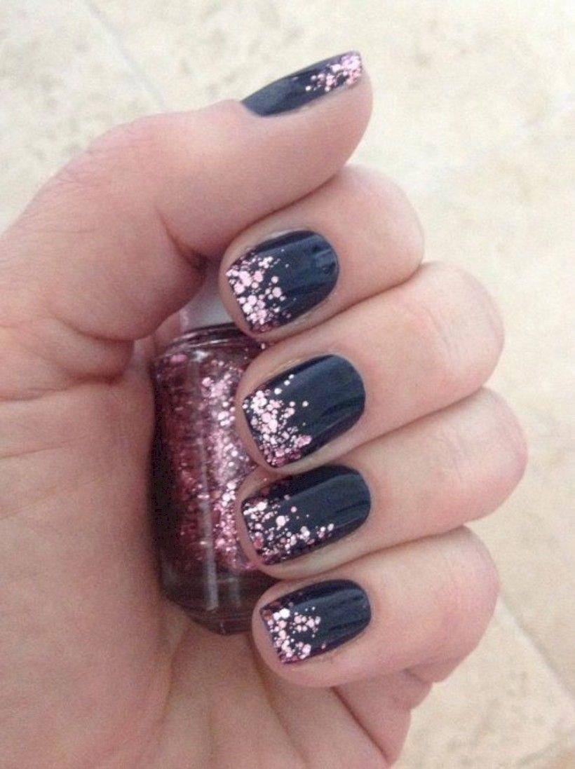 36 Tips To Beautify Hand With Acrylic Nail Design Acrylicnails Design Nehtu Nehet Gelove Nehty