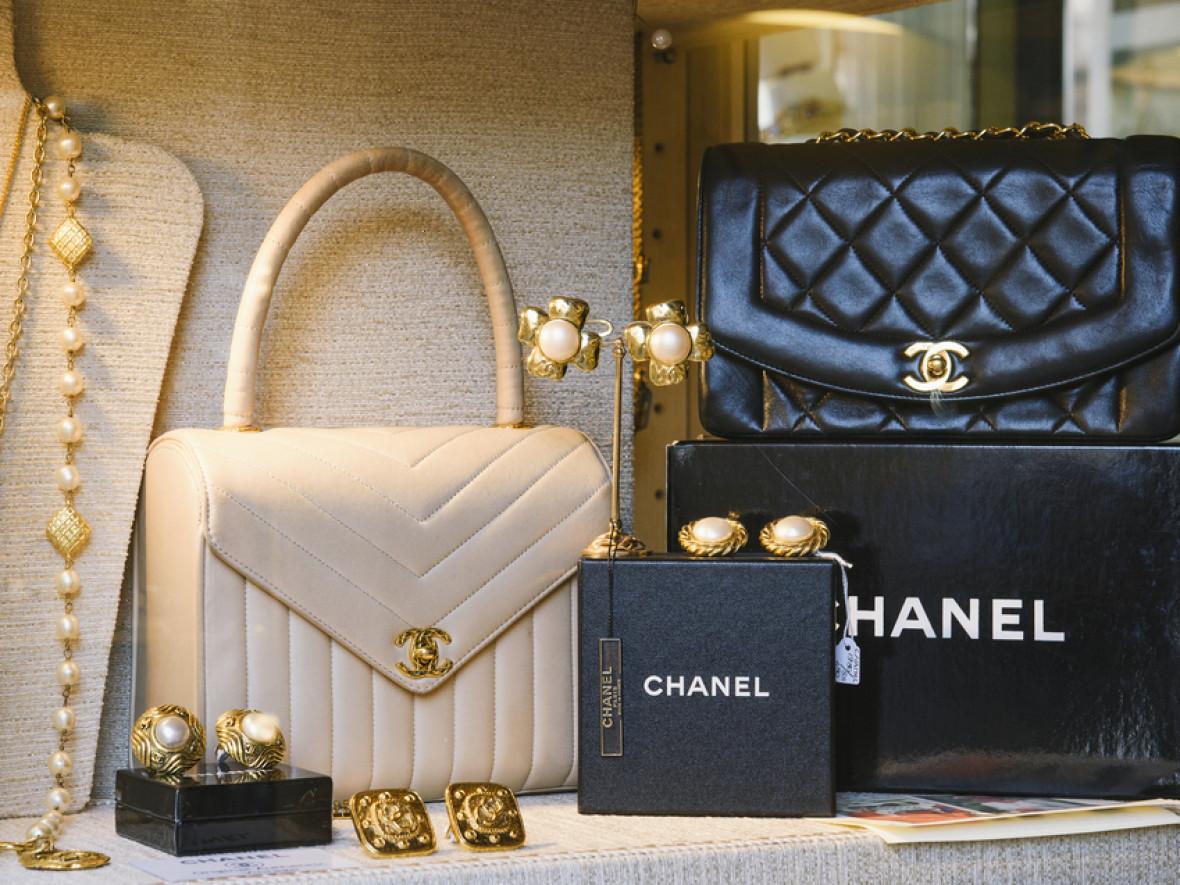 Padelku V Cesku Neubyva Nejvetsi Zajem Je O Chanel A Adidas Echo24 Cz