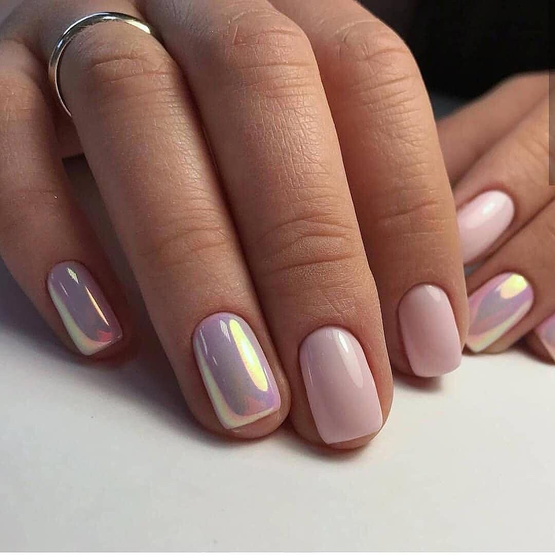 Love Is In The Air A Nail Polish In The Colors Of Love In 2020 Summer Nails Colors Designs Classy Nail Designs Summer Nails Colors
