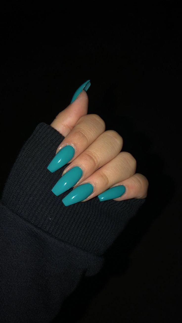 Gelove Nehty Image By Wineordie On Nails In 2020