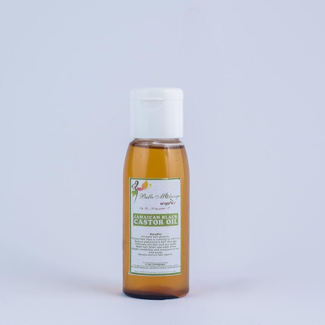 Our Jamaican Black Castor Oil Purely Made Highly Concentrated Hair Growth Oil Best Oil For Hair Growth Shop Our P Best Hair Oil Hair Care Natural Hair Styles