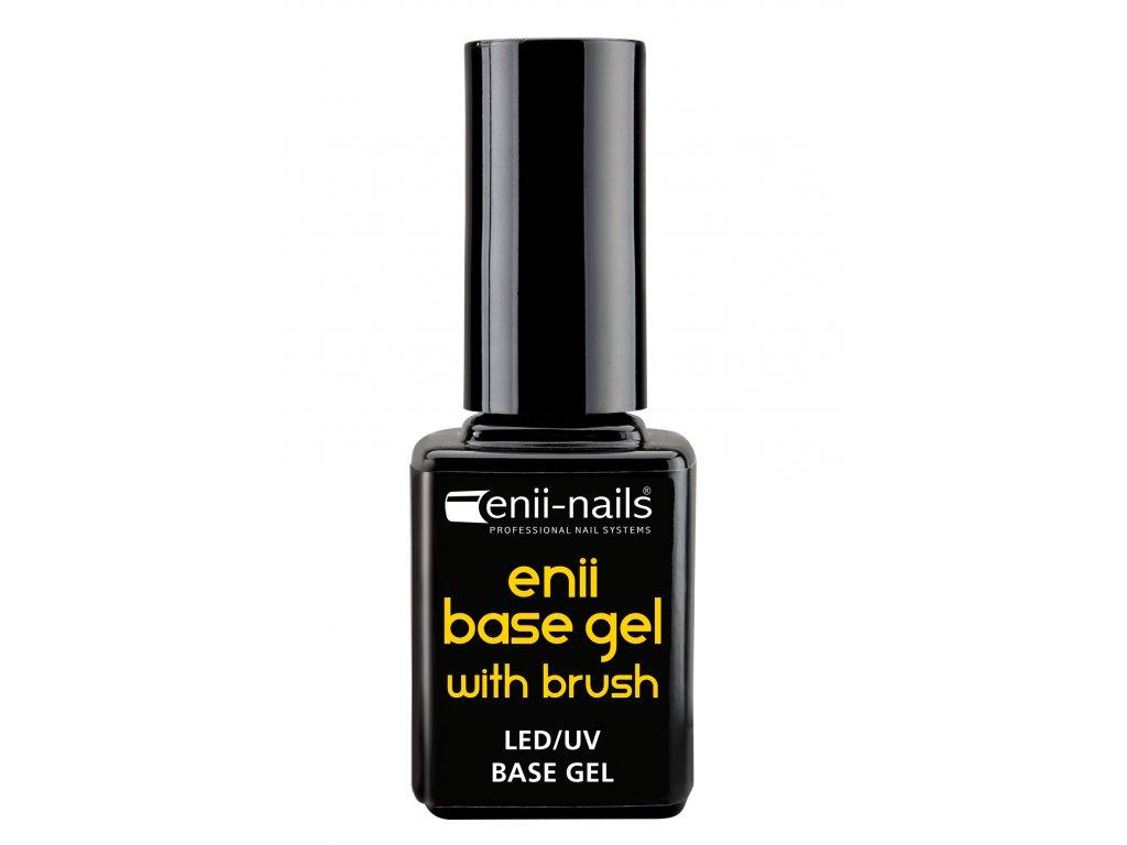 Podkladovy Uv Gel Ve Stetecku 11 Ml Enii Nails