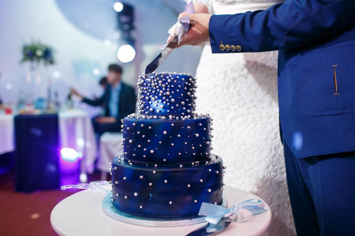 Budu Se Vdavat Potrebuju Neco Modreho Tipy Rady Marriage Guide Svatebni Magazin