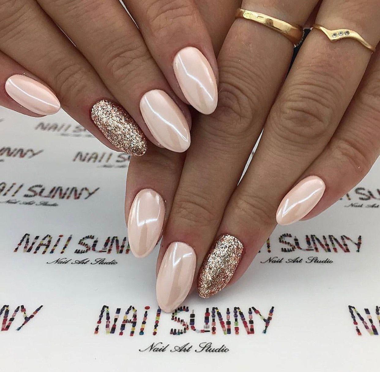 Nails Nailart Nailgoals Gelove Nehty Design Nehtu Nehet