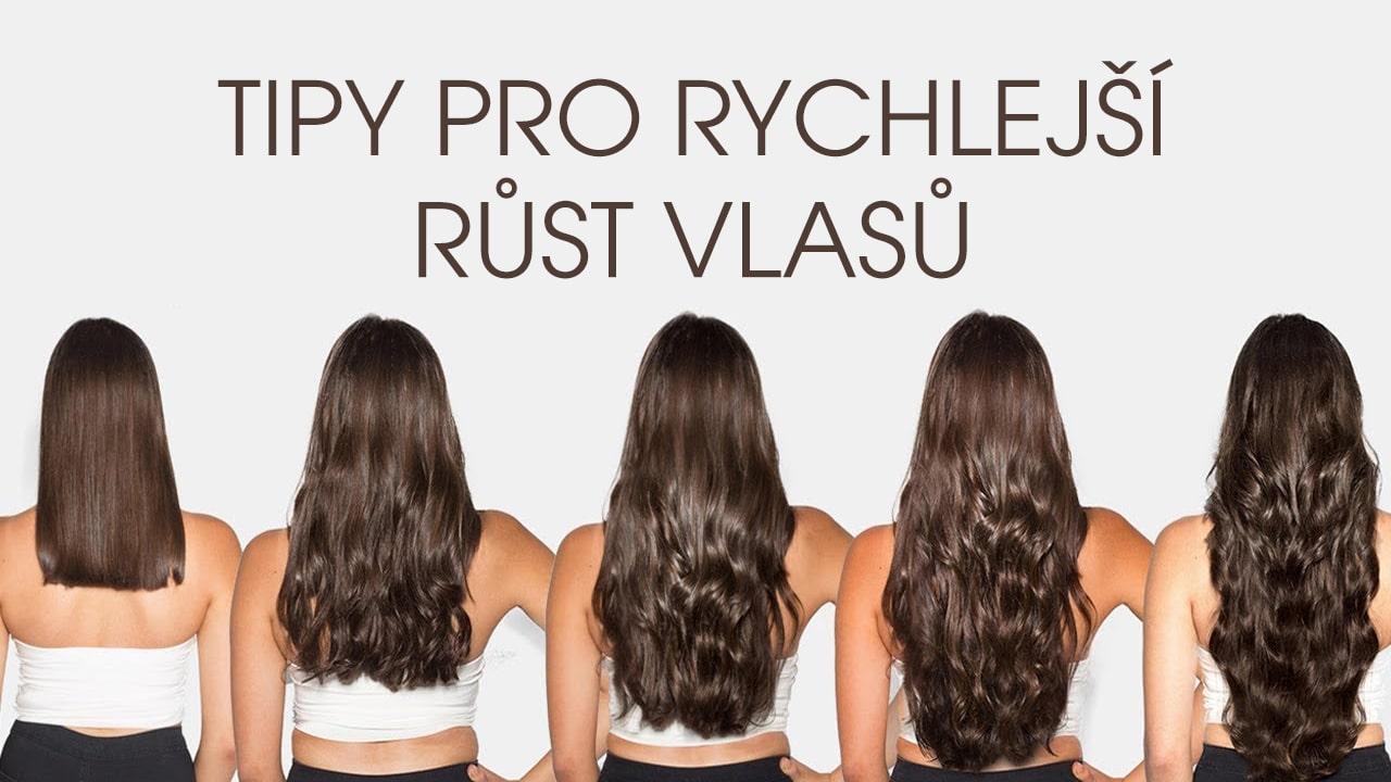 Rychly Rust Vlasu 15 Nejefektivnejsich Prirodnich Prostredku Www Biome Cz