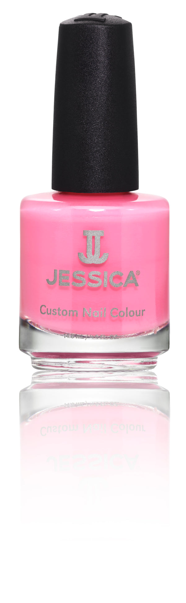 Geleration Colours Jessica Cosmetics