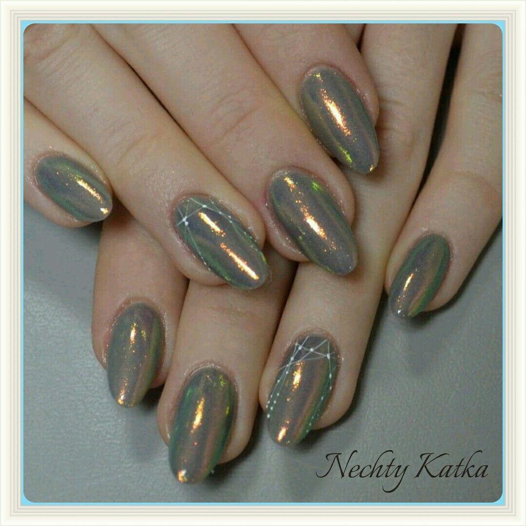 Nailart Nails Art Gelove Gelove Nechty Nehty Umenie Style Unas Nailfashion Nailstagram Nailsofinstagram Nailswag Gelove Nechty Nechty