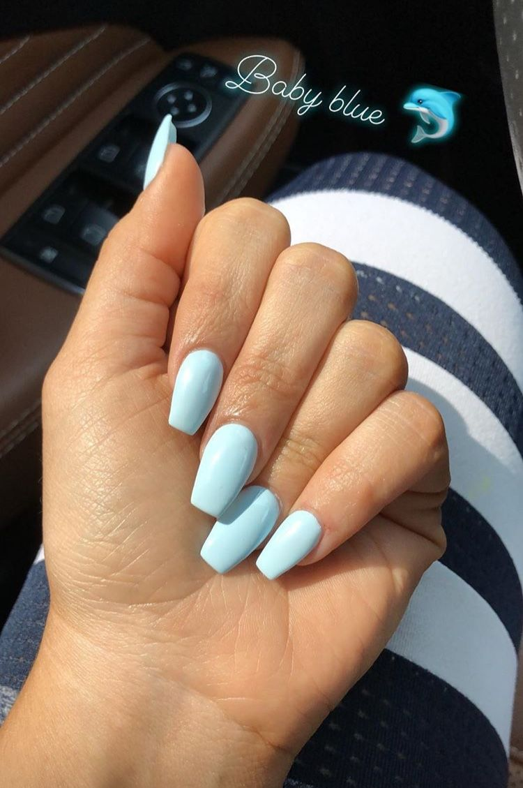 Nails Image By Teri Srollova In 2020 Gelove Nehty Design Nehtu Pastelove Nehty