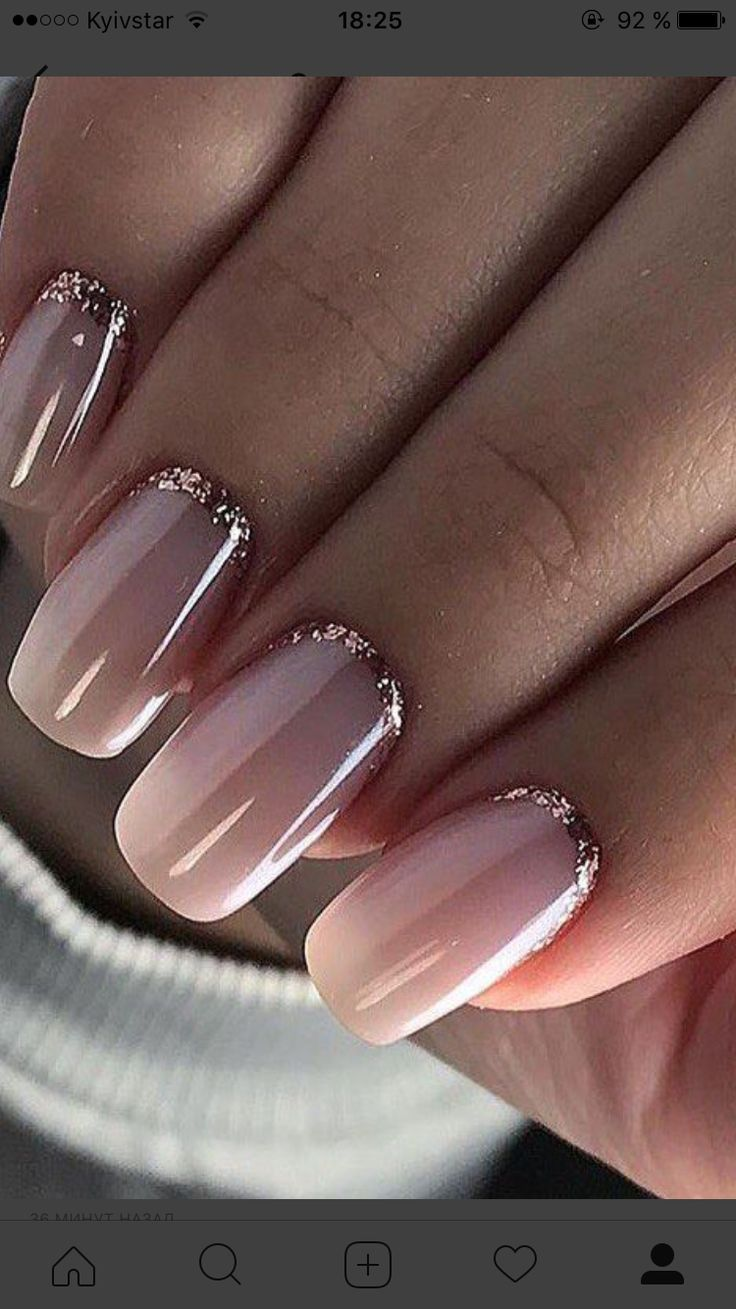 Braut Nagel Nice Fall Nails Fall Nails Nails Nice Fallnails In 2020 With Images Gelove Nehty Nehty Tetovani