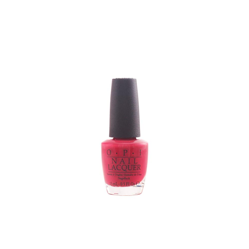 Opi Nail Lacquer Nlw63 By Popular Vote 15 Ml Jeftinije Hr