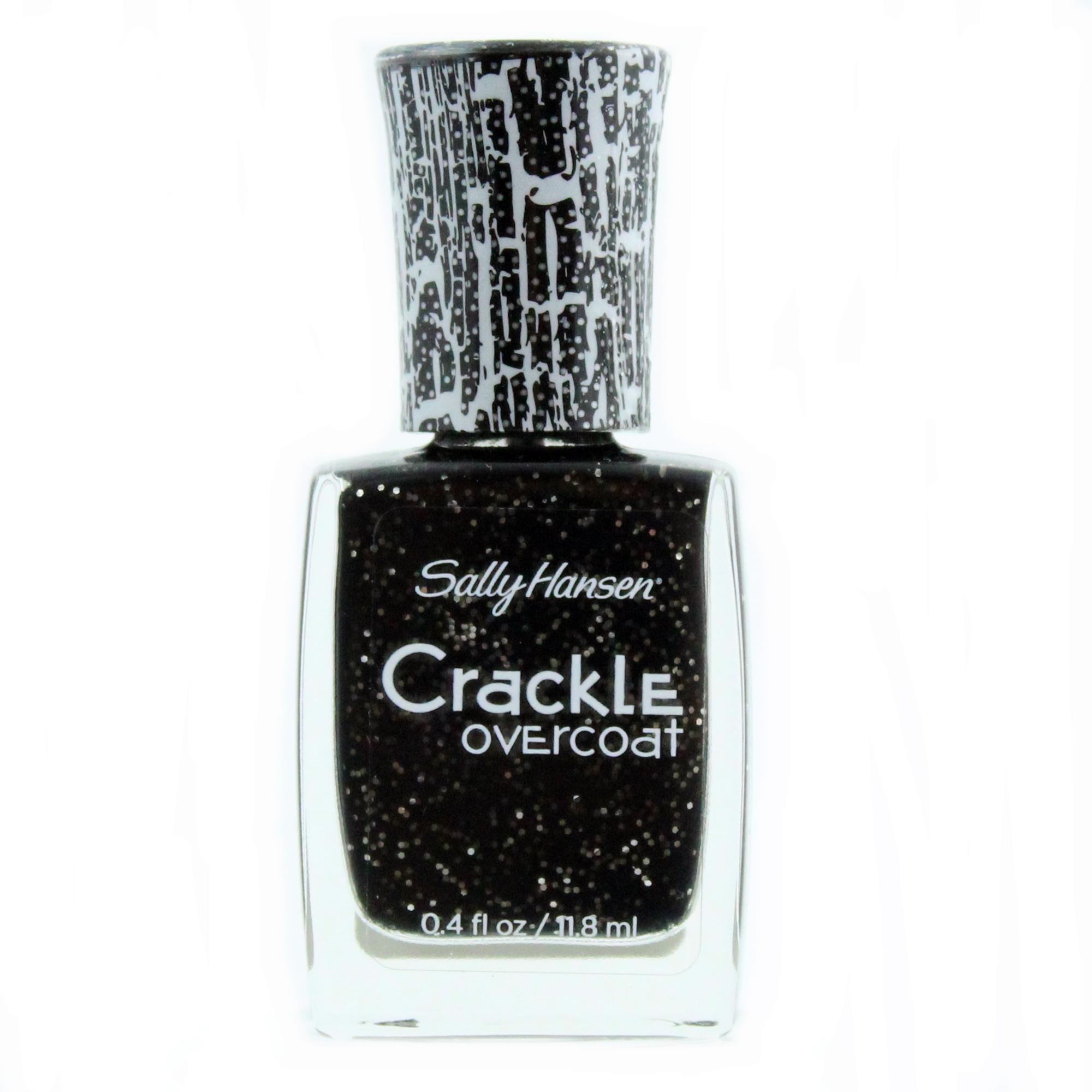 Sally Hansen Crackle Star Burst 11 8ml 6967453375 Allegro Pl