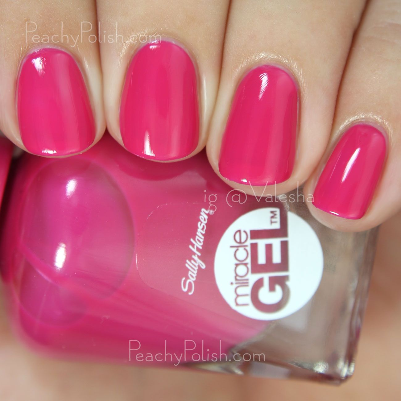 203 Best Gel Break Images Nail Polish Gel Nails Sally Hansen Miracle Gel